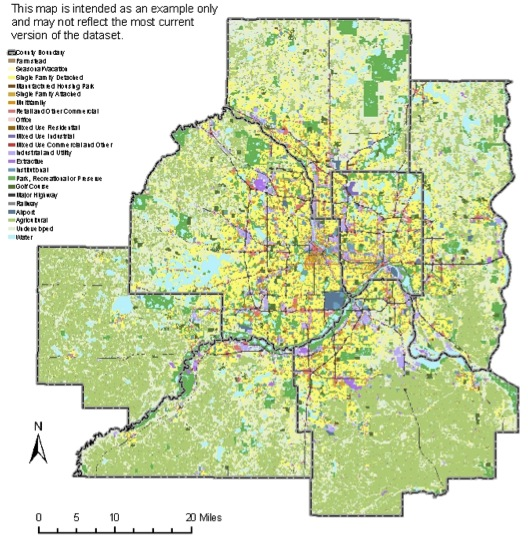 hennepin county interactive map with Tc Region 2 on TC Region 2 as well Documentcenter in addition Ci 13981149 moreover 10097533 in addition Watch.